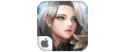 Heroes of Chaos [iOS,non-incent,RU,TR]