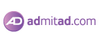 Admitad IN