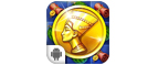 Cradle of Empires [Android,non-incent,US,UK,DE]